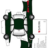 carro pri_s.jpg