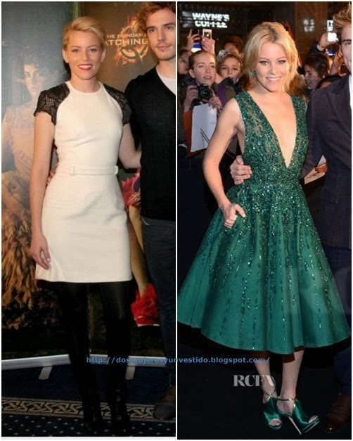 Elizabeth-banks-Hunger-Games-Catching-Fire-Oslo