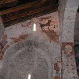 Sant Climent de Taüll (Foto I. Lorés)