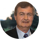 Richard Brounstein