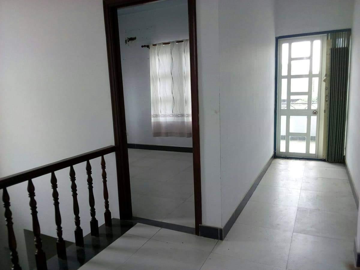 Bán nhà đường Lê Chí Quốc Quận Thủ Đức, 1 trệt 1 lầu, Giá bán 2,8 Tỷ Thương Lượng nhẹ.4