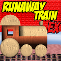 Runaway Train EX FREE icon