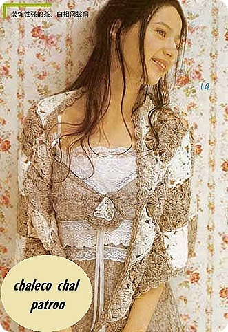 chaleco chal crochet01
