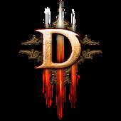 Diablo3 Companion