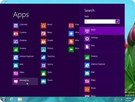 Windows-8-with-Start-Menu-e1338822965137