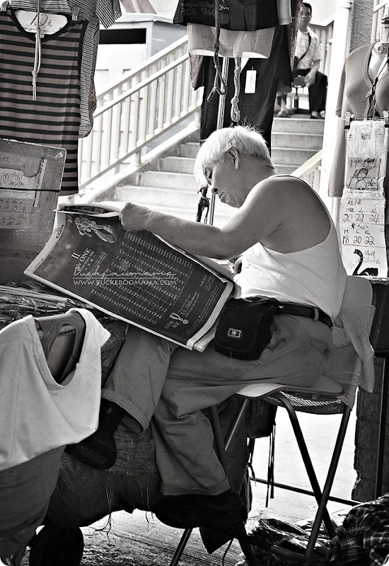 NP-Old-man-reading-paper