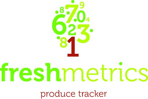 freshmetrics Client v8.76+