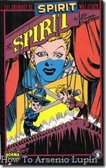 P00008 - Will Eisner - Los Archivos de Spirit .howtoarsenio.blogspot.com v5