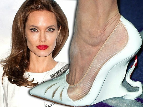 angelina-jolie-maleficent-wedges-101