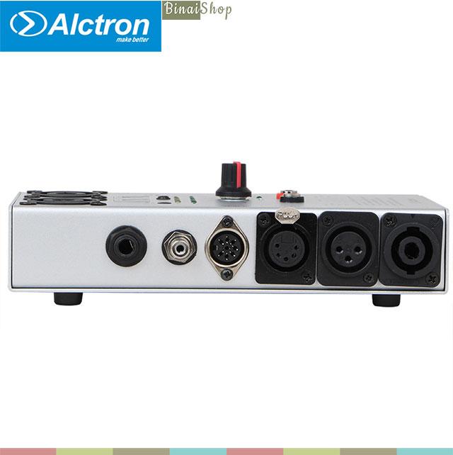 Alctron DB-4C