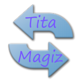 Tita Task Switcher