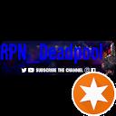 Immagine del profilo di RPN_Deadpool