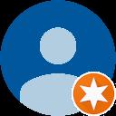 POWER GT 351