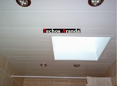 techos de aluminio 20