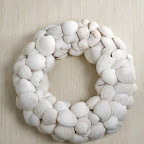 seashell wreath.jpg