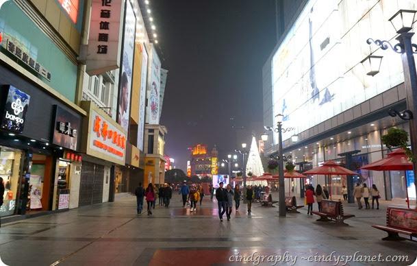 Chengdu140