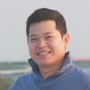 Joey Yuying Xie