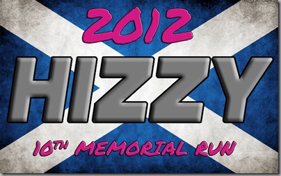 Hizzy-Memorial-Run