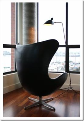 Meade Design Group The Blog Interior Design Victoria
