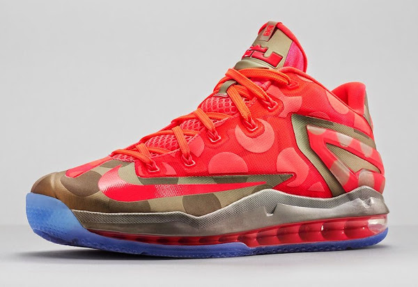 finest selection 72029 f1414 nike lebron xi elite | NIKE LEBRON - LeBron James Shoes