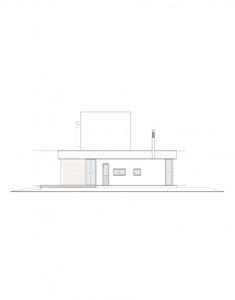plano-casas-fachada-lateral-derecho