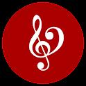 Solfeador icon