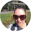 Plamena Andreeva