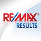RE/MAX Results - Results Radar icon