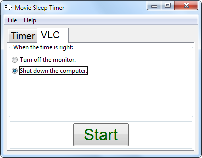 movie-sleep-timer2