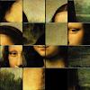 Best 10 Picture Puzzle Games