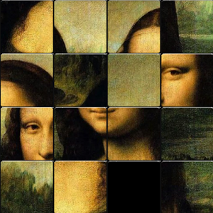 Picture Puzzle for PC and MAC