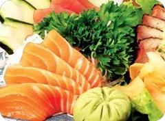 Dieta Japonesa… Já ouviu falar