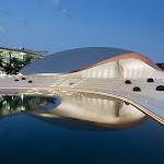 porsche-pavilion-henn-architekten-13.jpg