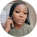 buy here pay here Miami dealer review by Aaliyah GooBaby