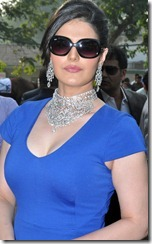 zarin_khan_unseen_stylish_photo