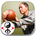 Tai Chi Ball Qigong (Dr. Yang) icon