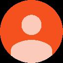Immagine del profilo di Giulia J. Osbourne