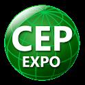 CEP EXPO logo