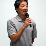 Milton Arakawa