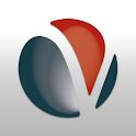 Voiance Interpreter icon
