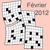 Crosswords 02