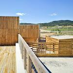 casa-para-tres-hermanas-blancafort-reus-arquitectura-08.jpg