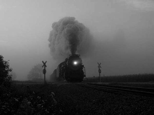 …10 августа 1944 Мартин Борман и его секретное совещание. Исчезнувший поезд № 277 или куда пропало золото третьего рейха?(ВИДЕО) (фото) - фото 1