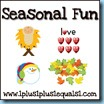 seasonal fun 100