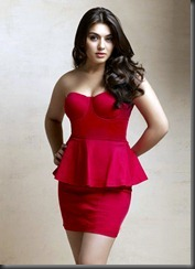hansika-latest-hot-photos