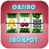 Jackpot - Slot Machines