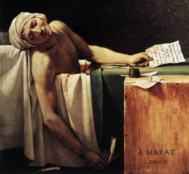 Death_of_Marat_by_David_(detail 2).jpg