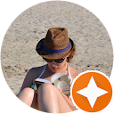 Image Google de Emilie girardot-mimouni