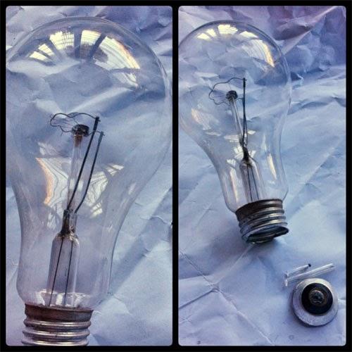 diy-enfeite-decor-lampada.jpg