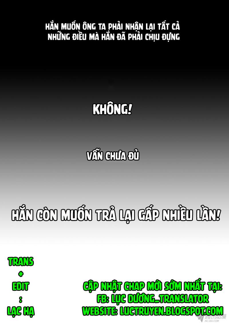 Thông Linh Phi Chap 010